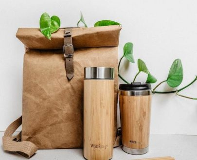 Better Life Eco-Friendly Products