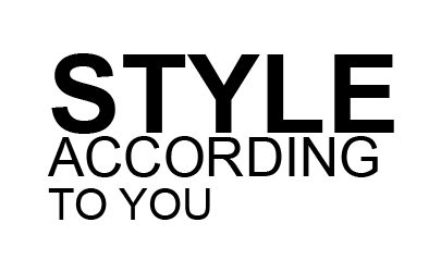 Better Life Style & Services